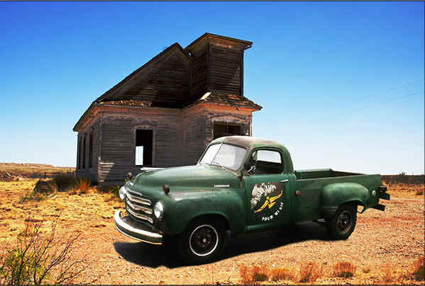 studebaker-church.jpg
